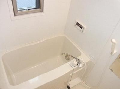 【浴室】ラウンド7