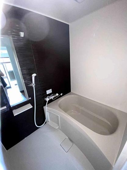 【浴室】Re-Home今川