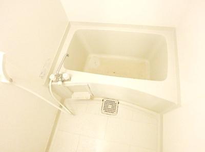 【浴室】サンコート弥生