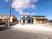 新築 吉岡町下野田HN11-1 の画像