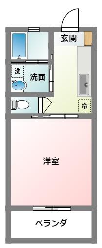 SunnySide★那覇市宮城エリア