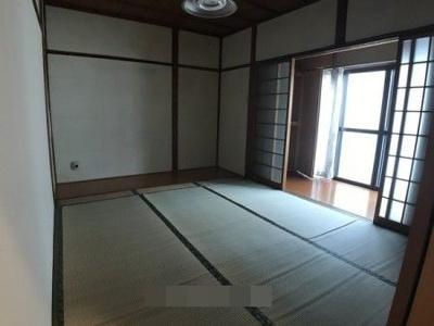 【和室】左京区一乗寺東水干町 中古戸建