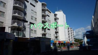 地下鉄 東野駅徒歩4分