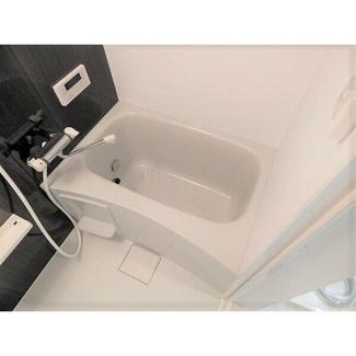 【浴室】ao(アオ)