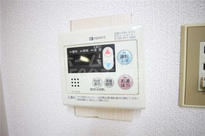 【設備】グローバル辰巳橋