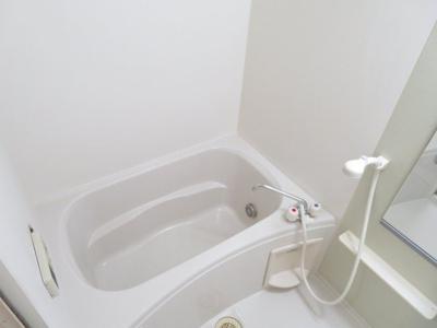 【浴室】ソリアードノーノ