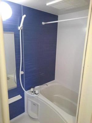【浴室】プリーマクラッセⅠ