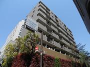 メゾンエクレーレ新宿西戸山の画像