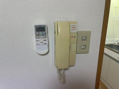 【セキュリティ】SUGISAKI BLDG
