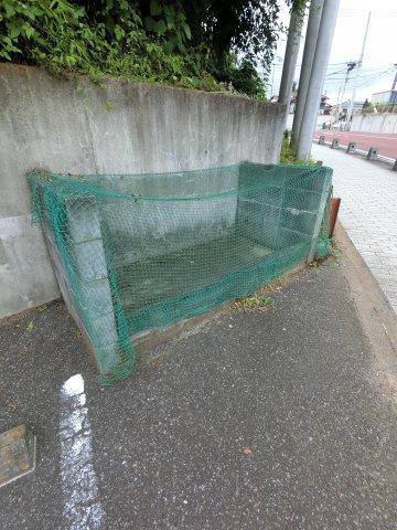 【その他共用部分】エスペランサ/酒々井町 C