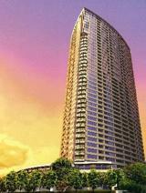 品川Vタワーの画像