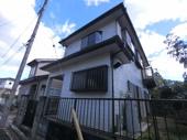 横田758貸家/76.59の画像