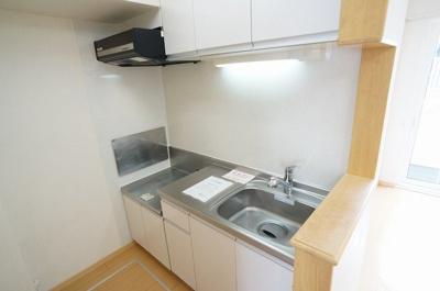 【キッチン】たんぽぽ Ⅱ