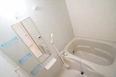 【浴室】たんぽぽ Ⅱ