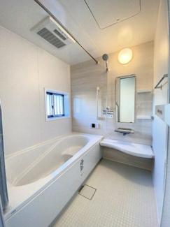 【浴室】長泉町下土狩3期 新築戸建 全1棟 (1号棟)