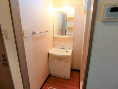 【トイレ】プルミエール甲子園