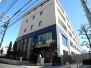 プレジール新宿大久保の画像