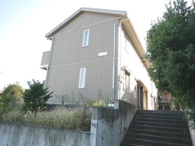 【駐車場】タキサス上野台