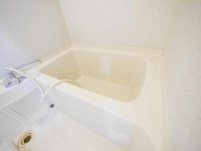 【浴室】湘南サンライズガーデンB棟