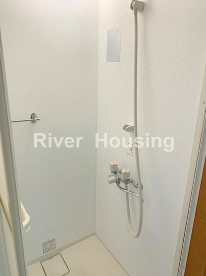 【浴室】シェスタチャペル