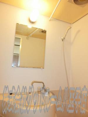 メゾン・ド・ノア明神町の写真 お部屋探しはグッドルームへ