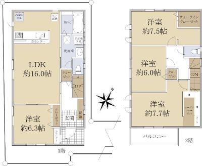 ライフ 千川店