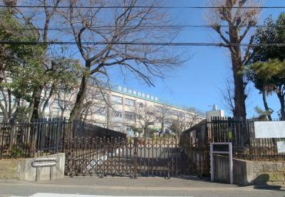 豊南幼稚園
