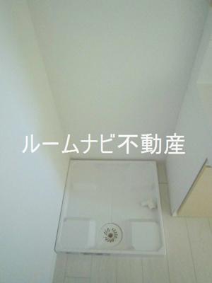 【設備】クラス巣鴨