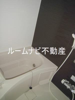 【浴室】クラス巣鴨