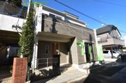 上尾市上 新築一戸建て 01の画像