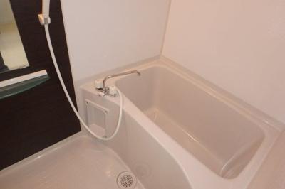 【浴室】リブリ・陣屋