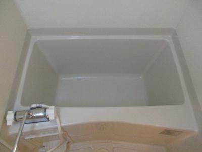 【浴室】フジパレス住之江イースト