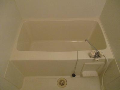 【浴室】シェルメゾン住之江