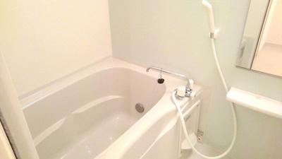 【浴室】ヴィクトワール