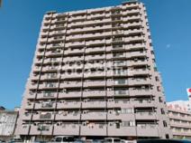 サンアメニティキャッスル岡崎パークタワーの画像