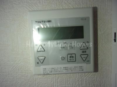 新築ソフィアツリー★床暖房☆