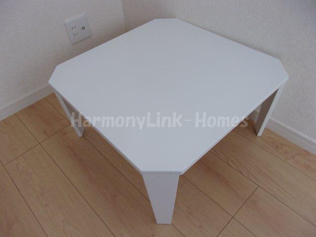 新築ソフィアツリー★新築のテーブル☆