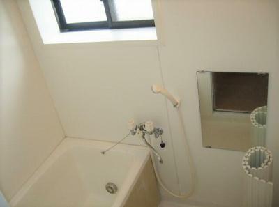 【浴室】TK21