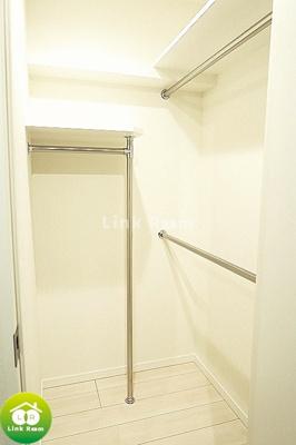 【浴室】ステージファースト両国Ⅱアジールコート