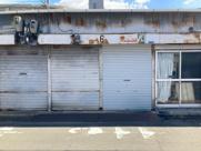 寺方元町4丁目貸倉庫の画像