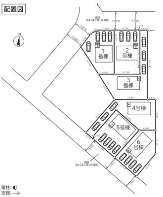 【内観:施工例】クレイドルガーデン常総市水海道森下町第7