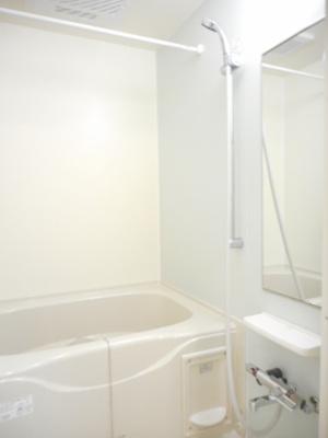 【浴室】コンフォート.T