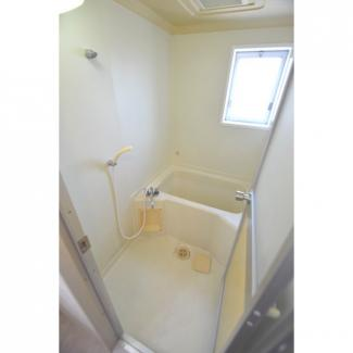 【浴室】モアグランドリーMY A