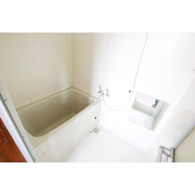 【浴室】メゾンプラネート