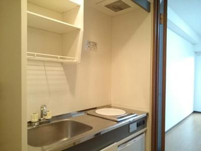 【キッチン】エスペランサ127