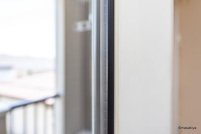 【浴室】Hiro A