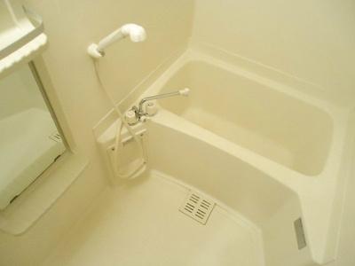 【浴室】Mgrand