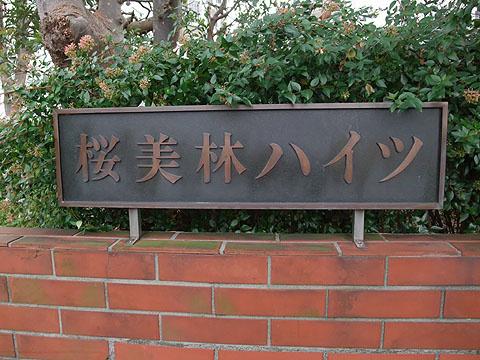 【その他】桜美林ハイツA棟