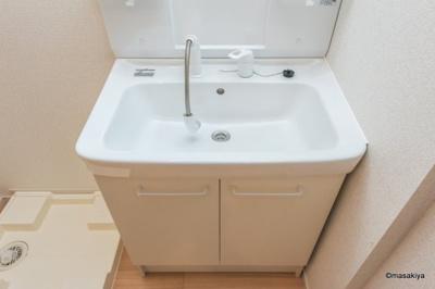 【トイレ】ノワイエ