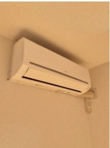 【その他】カーサ アニマ-レ